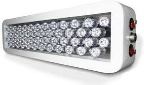 spectrum led grow lights best home indoor grow lights