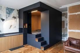 aménager de petits espaces aménager un petit espace conseils de pro en vidéo côté maison