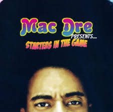 Mac Dre Mural San Francisco by Mac Dre Lyrics Songs And Albums Genius