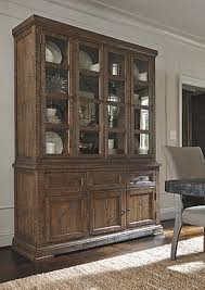 Terrific Dining Room Storage Buffets Servers Ashley Furniture Homestore At Buffet On