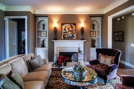 Home Decor Creative Home Decor Franklin Tn Decoration Ideas
