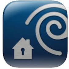 TWC IntelligentHome on the App Store