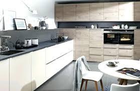 où acheter sa cuisine ou acheter sa cuisine 2016 argileo