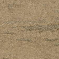 Romanoff Floor Covering Jobs by Maya Romanoff Weathered Metals Metallic Wallpaper In Platinum