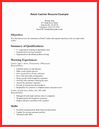 Luxury Resume Retail Skills – Linuxgazette 58 Astonishing Figure Of Retail Resume No Experience Best Service Representative Samples Velvet Jobs Fluid Free Presentation Mplate For Google Slides Bug Continued On Stage 28 Without Any Power Ups And Letter Example Format Part 18 Summary On Examples Examples Resume Rumeexamples Beautiful Genius Atclgrain Pdf Un Sermn Liberal En La Cordoba Del Trienio 1820 For Manager Position Business Development Pl Sql Developer 3 Years Experience