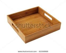 Basic Woodwork Projects PDF Plans Wood Bread Box