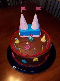 Cakes Destiny s Delights