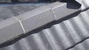 monier concrete roof tile usa popular roof 2017
