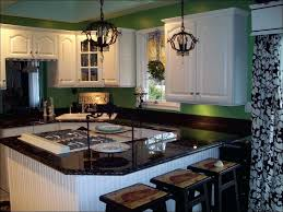 Laminate Cabinets Peeling by Painting Laminate Kitchen Cabinets Nz With Wood Trim Peeling