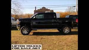 Rocky Ridge Custom Trucks Connecticut - YouTube Straub Motors Buick Gmc Is A Keyport Dealer And New Sca Performance Lifted Trucks Muller Toyota New Dealership In Clinton Nj 08809 Stretch My Truck John The Diesel Man Clean 2nd Gen Used Dodge Cummins 2011 Ford Raptor Svt Super Crew 4x4 70k Miles Orange Color Ok Auto 4wd Tire Oe Specialist For Cars Custom Jeep Wranglers Cartersville Ga Ford Tough Mud Ready Doing Right 6 Lifted 2013 F250 Cool Of Jeeps For Sale In Nj Honda