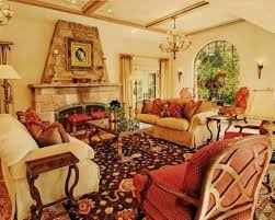 Tuscan Wall Decor Ideas by The Elegant Tuscan Living Room Style Tuscan Living Room Decor
