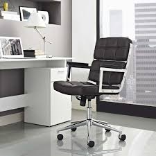 Modterior :: Office :: Office Chairs :: Portray Highback Upholstered ... Archal 4 Feet High Back Fully Upholstered Armchair By Lammhults In Amazoncom Lch Office Chair Bonded Leather Executive Desk Madrid Highback Intensive Task W Seat Cterion Adjustable Chairs Steelcase Belleze Ergonomic Computer New York Black Status Design Neutral Posture Ndure Medium Boss Home Contemporary Walmartcom Layered Swivel Onsale Ergodynamic Ehc77p Mesh Upholstery Xdd3 Clatina With Jonathan Charles Chesterfield Style Mahogany