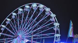 Cheap Tickets And Discounts For The 2019 San Diego County Fair At ... Seat24 Rabatt Coupon Juli Corelle Dinnerware Black Friday Deals 5 Hacks For Scoring Cheaper Plane Tickets Wikibuy Airtickets Gr Coupon Plymouth Mn Goseekcom Hotel Discounts Deals And Special Offers Dolly Partons Stampede Coupons Discount Dixie How To Apply A Discount Or Access Code Your Order Eventbrite Promotional Boston Red Sox Tickets January 16 Off Selected Bookings Max Usd 150 For Travel 3 Reasons Be Opmistic About The Preds Season Cheapticketscom Re Your Is Waiting Milled 20 Off Promo Code Sale On Swoop Fares From 80 Cad Roundtrip Bookmyshow Rs300 Cashback Free Movie