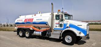 Big Rock Water Hauling Service Ltd. - Big Rock Water Hauling 2006 Intertional 9200i Water Truck For Sale Auction Or Lease 2015 Kenworth T440 Saugerties Arts Trucks Equipment 3718966 14 Kenworth T270 2000 Gallon Tank Ledwell 4000 Sitzman Sales Llc 1996 Ford Ltl 9000 Potable Alberta Business Chinese Good Quality 300l 64 Sprinkle Tanker For Hot Beibentruk 15m3 6x4 Mobile Catering Trucksrhd