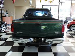 Listing ALL Cars | 1999 FORD F-150 Laras Trucks On Twitter Come By We Are Here All Day At 4420 Twenty New Images Cars And Wallpaper 2008 Toyota Tundra Limited Crewmax 4x4 In Salsa Red Pearl 512176 The Truck Mansion Youtube Knight Times Fall 2013 By Pace Academy Issuu Listing All Find Your Next Car Cadillac Escalade Esv Car Photos Videos My Lifted Ideas Griselda Oceguera At Laras Trucks Sale Consultant Chamblee