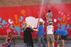 jorge gutierrez viva deep ellum 42 murals