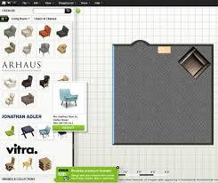 Homestyler Floor Plan Tutorial by Autodesk Homestyler Review A Free Alernative To Floor Plan Design