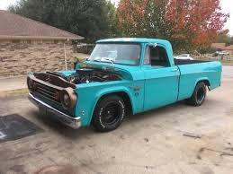 1980 Dodge Truck For Sale Luxury Twenty New Images 1980s Dodge ... Cars And Trucks For Kids Learn Colors Vehicles Video Coloring Pages Of Cars And Trucks Cstruction Images Toy Pictures 2016 Amazoncom Counting Rookie Toddlers Wallpaper Top 10 The Best Of The 2017 Cars Trucks Los Angeles Times Other Real Pictures Apk 30 Download Free Education Kn Printable For Kids New Used In Jersey City Amazing Sale By Owner Texas Luxury Craigslist San Antonio Tx Image Truck Kusaboshicom