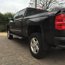 Tire Recommendations For 2015 Silverado 2500 HD - The Hull Truth ...