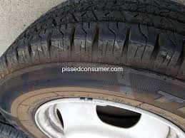 83 Hercules Tires Reviews And Complaints @ Pissed Consumer Goodyear Truck Tires Now At Loves Stops Tire Business The 21 Best Grip Tires Hot Rod Network Wikipedia Michelin Primacy Hp 22555r17 101w 225 55 17 2255517 Products 83 Hercules Reviews And Complaints Pissed Consumer Truck For Towing Heavy Loads Camper Flordelamarfilm Ltx At 2 Allterrain Discount Reports Semi Sale Resource Hcv Xzy3 1000 R20 Buy