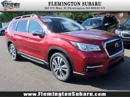 Flemington Subaru | Featured Vehicles Vehicles For Sale In ... New 2019 Ford F350 For Sale Flemington Nj Audi Vehicles For Sale In 08822 Car Truck Country Black Friday Sales Event Youtube Gmc Acadia Walkaround On Vimeo Trucks Autotrader Used 2017 Shadow Escape Ny Se And Plans To Break Ground New Gm Angela Karas Victor Belise Landrover Princeton Halloween Ball 2018 Explorer 16 Brands Clearance Prices Finance Deals All Msi Plumbing Remodeling
