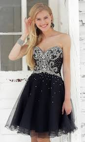 47 best homecoming dresses images on pinterest homecoming