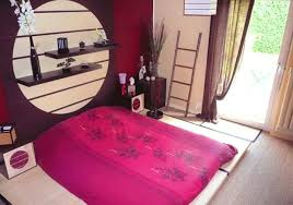 d馗o chambre moderne adulte d馗o chambres 100 images d馗o canap 100 images d馗o chambre d