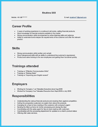 Sample Resume Objectives Call Center – Profesional Resume The Resume ... Resume Objective Example New Teenagers First Luxury Call Center Skills For Best 77 Gallery Examples Rumes Jobs 40 Representative Samples Free Downloads Agent With Sample Objectives Profesional The 25 Customer Service Writing A Great Process Analysis Essay In 4 Easy Steps Gwinnett For Dragonsfootball17 Customer Service Call Center Resume Objective Focusmrisoxfordco