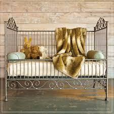 casablanca premier iron crib iron cribs metal cribs bratt decor
