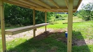 Built A Covered Shooting Range - YouTube 47 Fitzsimonds Road Jericho Vermont Coldwell Banker Hickok Backyard Gun Range Bothers Neighbor Youtube The Method Behind The Machine Surgeon Shooter Soldier Michel Homemade Gun Range Backstop Fruitland Park Residents Concerned About Backyard Shooting Shooting Paintball 1000 Yard Rifle Pistol 5 Quietest Air Rifles You Can Buy In 2017 2018 Reviews Hq Clybel Wildlife Rources Division Varrieur Walks Backstop Of His Practice Firing In Facilities West Side Shooter