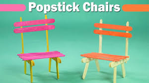 Art And Craft Ideas For Kids Under 3 Inspirational Popsicle Stick Crafts Easy Icecream