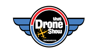 Rc Desk Pilot Drone by The Ultimate Drone Gift Guide 2016 That Drone Show
