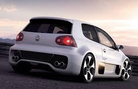 63 best Volkswagen Gti images on Pinterest