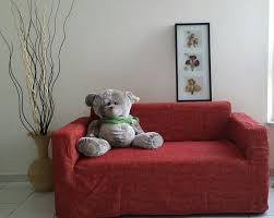 Solsta Sofa Bed Comfortable by 89 Ikea Sofa Bed Review All About Sofa And Other Home Interior