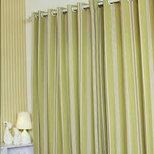 Vertical Striped Curtains Uk by Graceful Living Room Suitable Light Gray Curtains