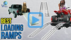 Top 7 Loading Ramps Of 2017   Video Review Heavy Duty Ramps Llc Our Mission Has Always Been To Provide The Hammer Tested Shark Kage Multi Use Ramp Dirt Hammers Readyramp Ibeam Compact Bed Extender Black 90 Open 50 On Amazoncom 1000 Lb Pound Steel Metal Loading 6x9 Set Of Fullsized 100 2015 Ford F150 Tailgate And Innovations Video The Fast Best Pickup Truck Loading Ramp Ever Youtube Shop At Lowescom Truck Slams Into Offramp While Driving Icy Road Jukin Media Patent Us6076215 Apparatus Method For Attaching A Pickup Focus Design Innovation Talk Groovecar