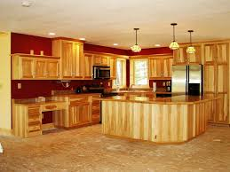 Unassembled Kitchen Cabinets Home Depot by Unfinished Kitchen Cabinets Without Door Of How To Apply