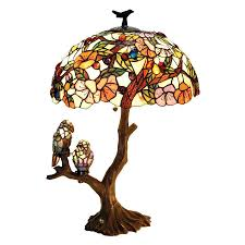 Walmart 4 Piece Lamp Set by Shop Table Lamps At Lowes Com