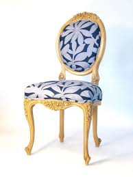 Custom Dining Chairs - Shop All Chairs On | Dining Chairs ...