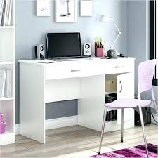Walmart Computer Desks Canada by Computer Desk Small Spaces Laptops For Canada Home Portable