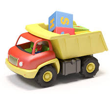 Toy Truck 3D Model | CGTrader Amazoncom Wvol Big Dump Truck Toy For Kids With Friction Power Fast Lane Pump Action Forester Toysrus The 8 Best Cars To Buy In 2018 Review 2015 Hess Fire And Ladder Rescue Words On The Word New Classic Toys Container Little Earth Nest Gs60011955 Chevy Step Side Pickup Die Cast Colctible Powered Cstruction Vehicle Tipper Videos Children Beautiful Trucks Kids Ra Stock Photos And Pictures Getty Images John Lewis Lorry At Truck Flash Card Wall Art First Word Vector Image Bestchoiceproducts Rakuten Choice Products Set Of 4 Push