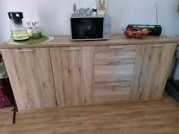 sideboard möbel gebraucht kaufen in pirmasens ebay