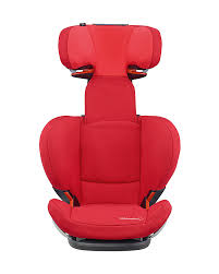 si e auto rodifix bébé confort seggiolino auto rodifix airprotect gruppi 2 3