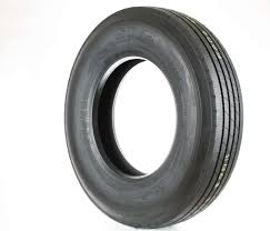 Sumitomo ST727 10.00R20, $359.94 | SpeedyTire Sumitomo Uses Bioliquid Rubber Improves Winter Tire Grip Tires Truck Review Dealers Tribunecarfinder Tyrepoint Search St908 1000r20 36293 Speedytire Sumitomo St938se Wheel And Proz Century Tire Inc Denver Nationwide Long Haul Greenleaf Missauga On Toronto American Racing Mustang Torq Thrust M Htr Z Ii 9404 Iii Series Street Radial Encounter At Sullivan Auto Service Enhance Cx Ech Hrated 600