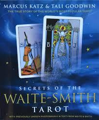 Mythic Tarot Deck Book Set by Discover The Practical And Spiritual Uses Of Tarot Cards Tarot