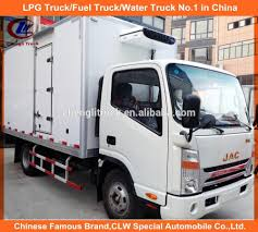 6 Wheels Jac Refrigerator Truck For Frozen Food Transportation - Buy ... Refrigerated Truck Isolated Stock Photo 211049387 Alamy Intertional Durastar 4300 Refrigerator 2007 3d Model Hum3d Japan 3 Ton Small Freezer Buy Classic Metal Works N 50376 Ih R190 Carling Matchbox Lesney No 44 Ebay China 5 Cold Plate For Jac 4x2 Mini Photos Efficiency Refrigerated Truck Body Saves Considerably On Fuel Even Icon Vector Art More Images Of Black Carlsen Baltic Bodies Amazoncom Matchbox Series Number Refrigerator Truck Toys Games