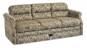 Rv Jackknife Sofa Replacement by Rv Sofas Rv Couch Flexsteel Recreation