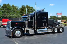 Peterbilt Trucks For Sale | Top Car Reviews 2019 2020 Tow Trucks For Lepeterbilt377sacramento Caused Heavy Duty Used Custom Peterbilt Truck Best Resource Peterbilt Trucks Striping For Spares Junk Mail Sale Top Car Reviews 2019 20 1975 352 For Sale In Trout Creek Mt By Dealer Pin Us Trailer On 18 Wheelers And Big Rigs Amazing Wallpapers Semi Trailers 379 New Fitzgerald Glider Kits Sleeper Day Cab 387 Tlg 391979 At Work Ron Adams 9783881521