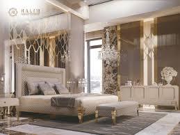 100 Modern Furniture Design Photos Halim Interior And Halim Interior