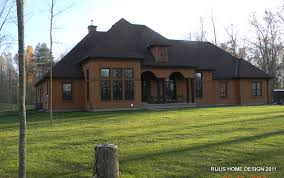 Images Canadian Home Plans And Designs by House Design And Plans Our Process Rijus Home Design Ltd Ontario
